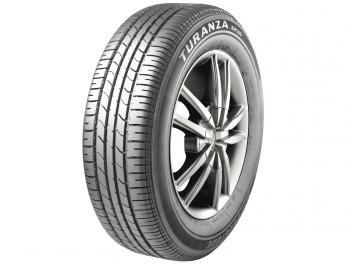 Pneu Bridgestone 195/55R15 Aro 15 - Turanza ER30