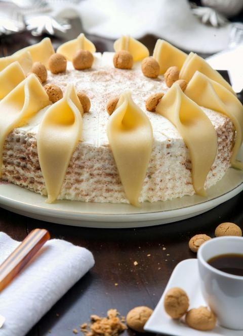 11 Kuchen rezepte einfach und lecker