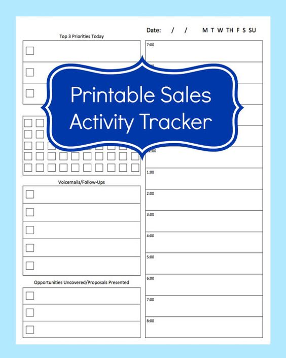 277 best Printable Planner images on Pinterest Checklist - sample call sheet