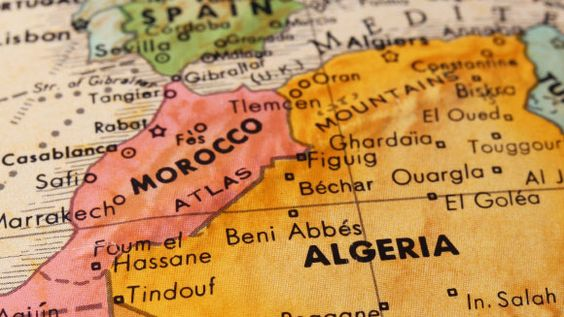 II Encuentro Hispano-Argelino de Universidades http://www.um.es/actualidad/gabinete-prensa.php?accion=vernota&idnota=42941