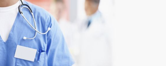 Find out which nursing prerequisites are best to complete online! Learn how to quickly and affordably earn college credit for your nursing degree...