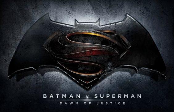 Batman v Superman ! I'm the Batman ! // No Spoil !