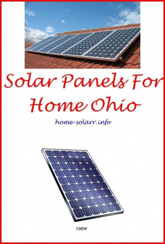 Solar Energy Pros And Cons Greenenergyplanet Solarpanels Solarenergy Solarpower Solargenerator Solarpanelkits Solarwater In 2020 Solar Panels Solar Power House Solar
