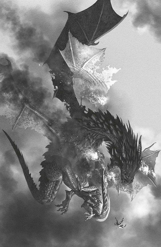 Fuego y Sangre Canci¨®n de hielo y fuego : 300 a?os antes de Juego de Tronos. Historia de los Targaryen FANTASCY #hielo, #fuego, #de, #Fuego