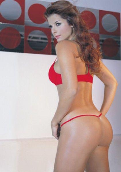 Desnuda en colombia photo 71