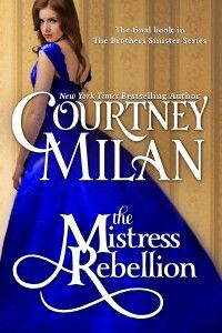 The mistress rebellion