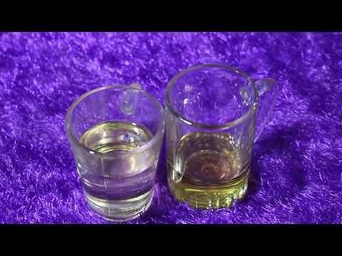 ضعو هذا الزيت السحري علي القضيب ومارسو اكثر من مرة واطول وقت Magic Oil Youtube Glassware Shot Glass Tableware