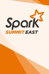 Apache Spark Knowledge Base - Slim Baltagi - Home