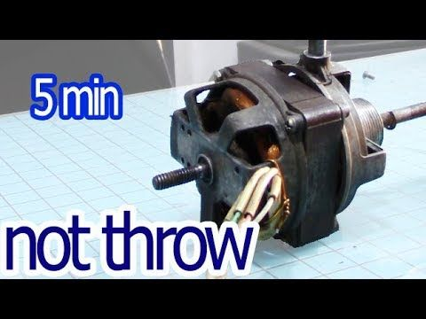 How To Connect Fan Coil Easy 5 Wire Ac Fan Motor Wiring Diagram