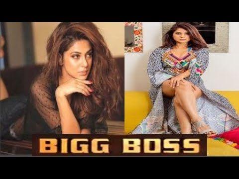 Kyon Jennifer Winget Ne Big Boss Show Ka 3 Crore Ka Offer Thukraya In 2020 Boss Show Jennifer Winget Jennifer