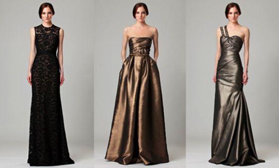 ML-Monique-Lhuillier-Eveningwear (middle)