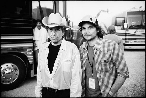 Bob & Jeff