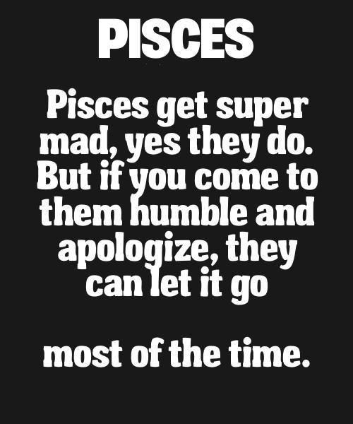 Horoscope Memes Quotes Pisces Quotes Horoscope Memes Horoscope Pisces
