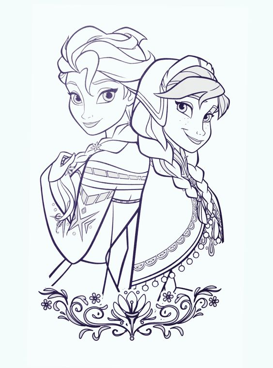 disney frozen printable valentines day cards