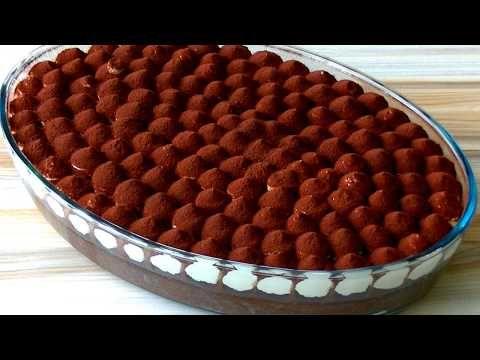 Yas Pasta Resepti Mokryj Tort Na Skoruyu Ruku Youtube Tort