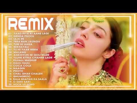 Hindi Songs 2020 Latest Bollywood Remix Songs 2020 New Hindi Remix Songs 2020 Indian Songs Youtube In 2020 Youtube Mashup Mera 2020 new free arabic motorcycle islamic songs mp3 hindi songs download. pinterest