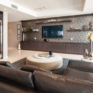 Wall Mount Tv Ideas For Living Room Modern Living Room Wall Living Room Tv Wall Bedroom Tv Wall