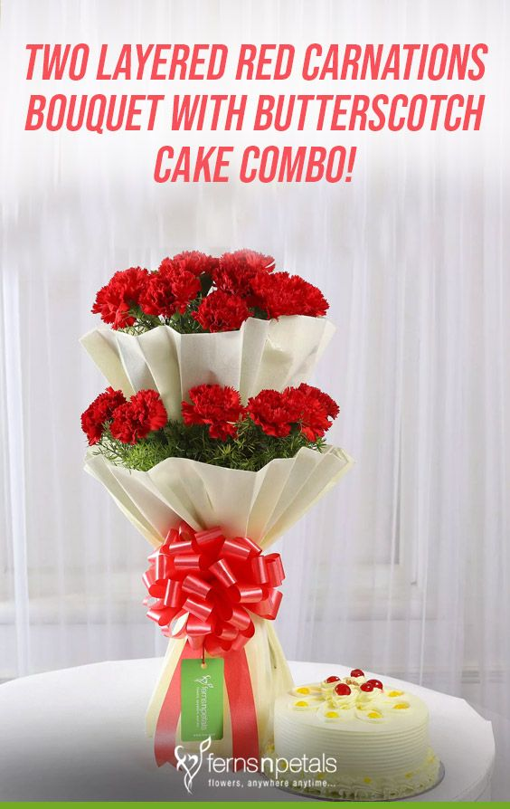 Send Flowers Online With Images Send Flowers Online Flowers Online Same Day Flower Delivery