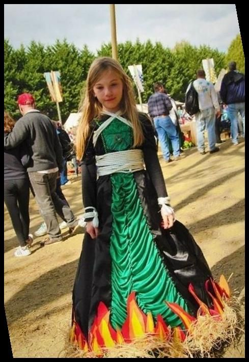 Lustige Bilder Spruche Witze Echt Lustig In 2020 Halloween Costumes For Kids Frankenstein Costume Diy Diy Group Halloween Costumes
