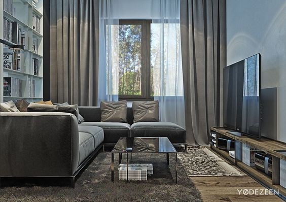 A suburban kiev apartment design with luxury and budget in mind bathroom designs pinterest apartments luxury and bathroom designs