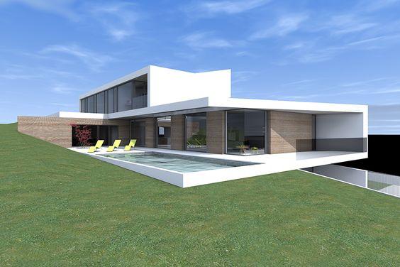 Ideaa Architectures