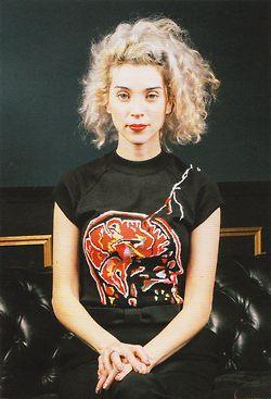 I want that shirt!