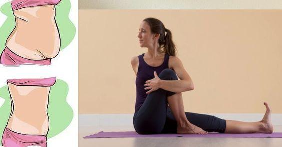 I muscoli addominali svolgono una funzione molto importante nel nostro corpo. Non si tratta solo del fattore estetico, ma si occupano anche di mantenere il