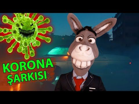Korona Sarkisi Reynmen Leila Parodi Esshake Youtube 2020 Komik Seyler Komik Komik Capsler