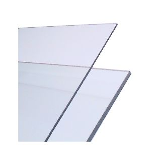 Leroy merlin vetro sintetico trasparente 2000 x 1000 mm for Leroy merlin prato sintetico