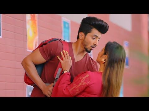 Song download ko pagalworld dheere mp3 saibo dheere Dhere Dhere