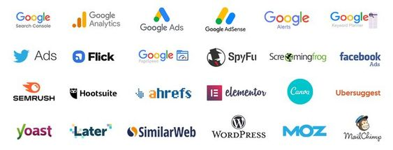 best digital marketing course in delhi from the best digital marketing institute