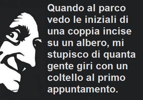 IGOR Fb