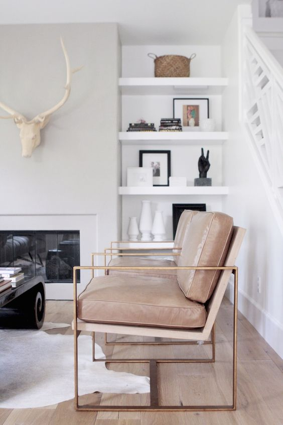 chair love: