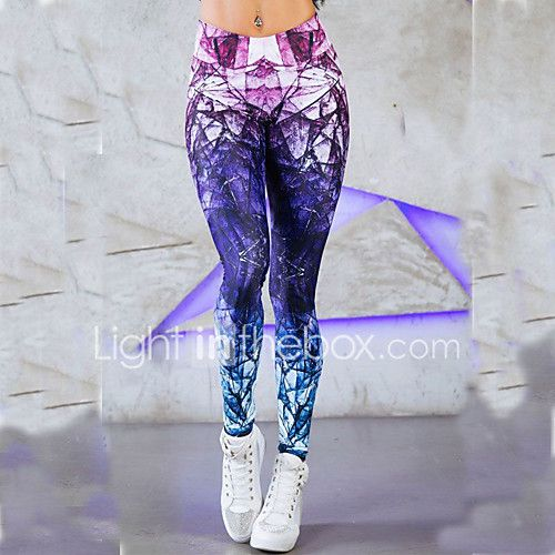 28+ Be present yoga pants for sale trends