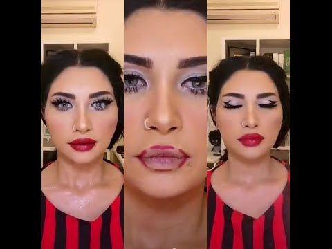ميثاء عبد الجليل