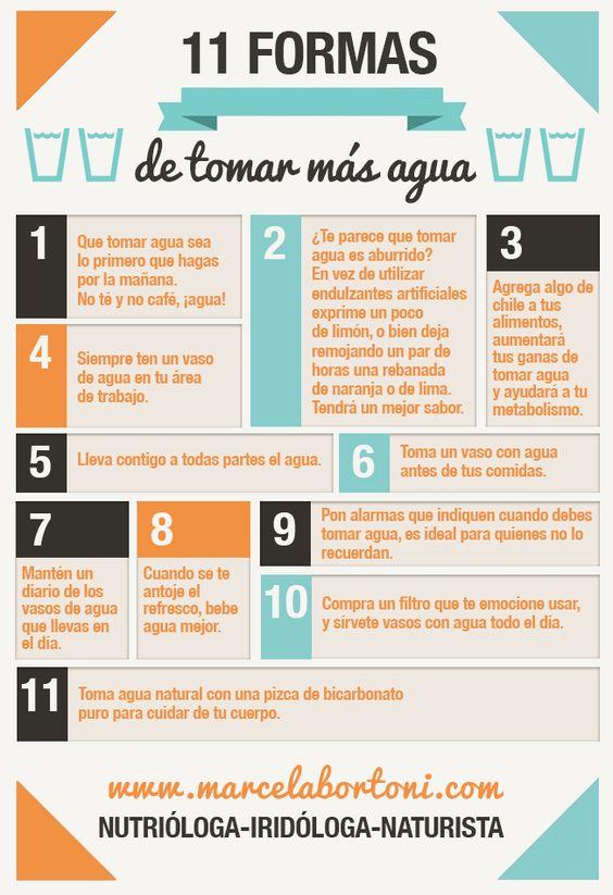 pastillas efectivas para bajar de peso en mexico