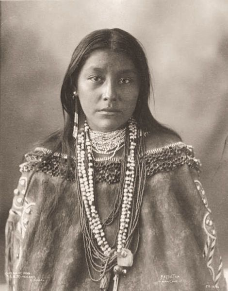 pawnee hindu single women How do pawnee indian children live, and what did they do in the past  pawnee women were farmers and also did most of the child care and cooking.