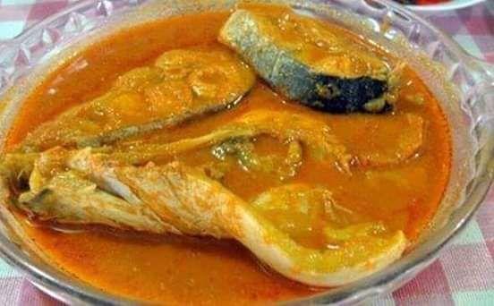 Cara Mudah Membuat Resep Ikan Patin Rumahan Yang Enak Dan Gurih Resep Ikan Resep Masakan Resep