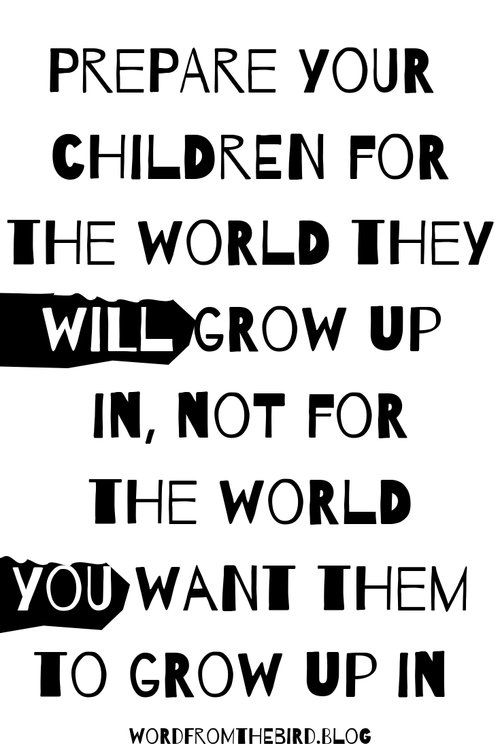 We Can T Control What Happens To Our Children But We Can Teach Them The Qualities Of Good Character Through Quotes About Motherhood Baby Boy Quotes Boy Quotes