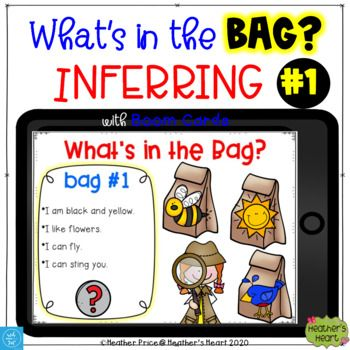 Pin By Heather S Heart On School Apps Inference Authors Purpose Reading Strategies