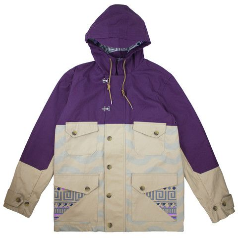 Pink Dolphin   Baby it&39s Cold Outside   Pinterest   Products