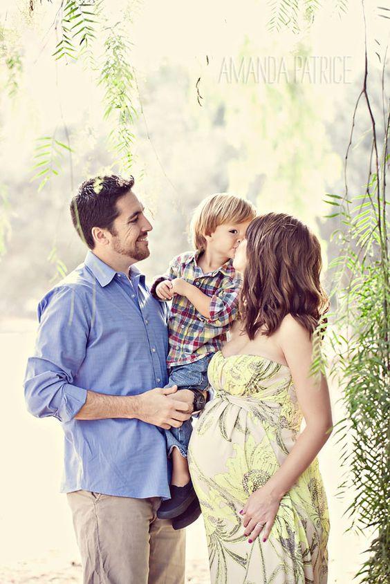 Family maternity portraits by Amanda Patrice | Photography ...