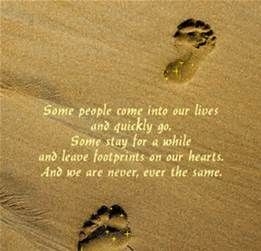 Lost Loved Ones To Cancer Quotes : losing a loved one to cancer quotes - Bing Images No One Fights ...