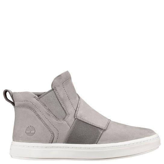 Women's Londyn Pull-On Sneaker Boots