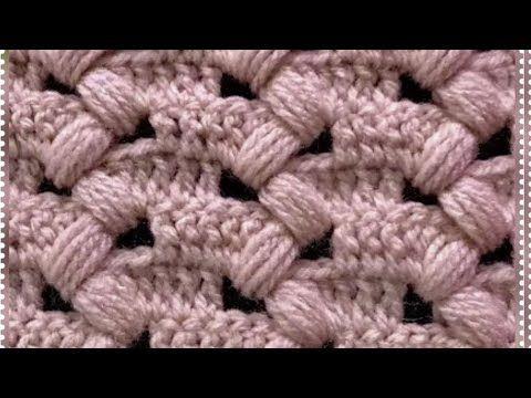 463 كروشيه غرزةمتماسكة باف مائلة شال كوفية بطانية بيبى Youtube Knitted Scarf Crochet Knitted