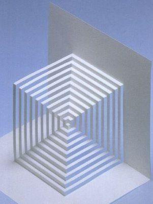 Libros pop up books cards descarga gratis libro for Kirigami paper art