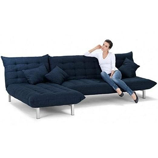 Pin On Best Designer Sofa Set To Buy In India 2020 Latest