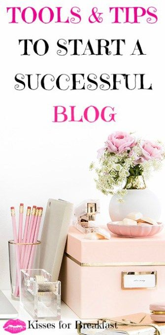 Tools & Tips For A Successful Blog. These are tools and tips in taking your blog to the next level with plugins, software and platform to help grow your blog.: