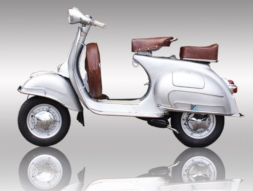Pin By Euthymioseuthymiou On Scoot Scoot In 2021 Backyard Garden Landscape Cool Bikes Sidecar