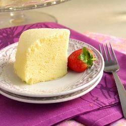 Very light and airy cheesecake: Cheesecake Heaven, Full Board Cheesecake, Cheese Cakes, Style Cheesecake, Board Cheesecake Recipes, Airy Cheesecake